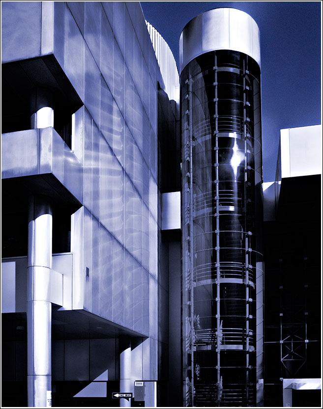 Silver City The Architecture of W.A. Department of Education take 2